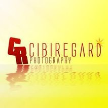 Cibiregard Photography