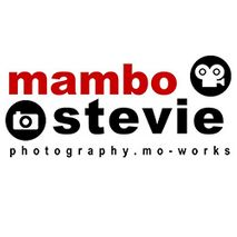 MamboStevie Photography Mo-Works