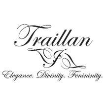 Traillan