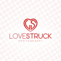 The LoveStruck Photography