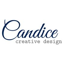 Candice Creative Design