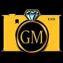 Golden Moments Digital Studio