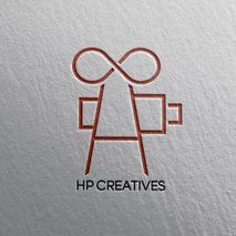 Hp Creatives