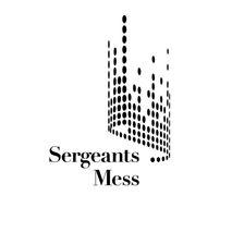 Sergeants' Mess