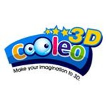 Cooleo 3D Photo