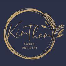 Kim Tham Studios