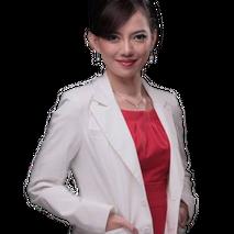 Beautyme Aesthetic Clinic