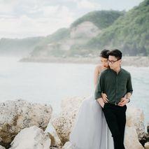 Juju Bali Photography