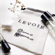 Levoir.co