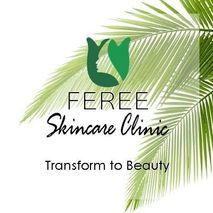 Feree Skincare Clinic
