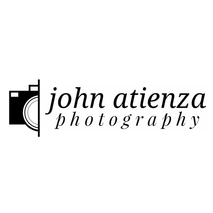 John Atienza Photography