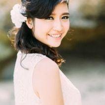 shiangkho_makeup