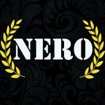 Nero Studio
