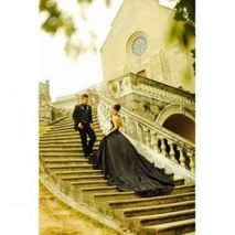 costura bride and evening wear