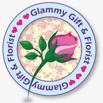 Glammy Gift & Florist