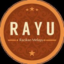 RAYU Catering