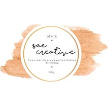 Sae Creative