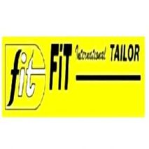 FIT INTERNATIONAL TAILOR