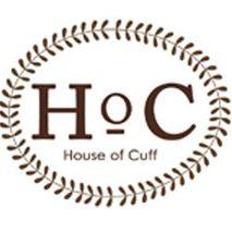 Houseofcuff
