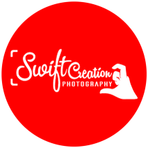 Swift Creation