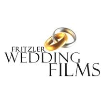 Fritzler Wedding Films