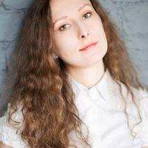 Evelina Korneevets
