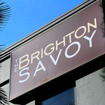 Brighton Savoy