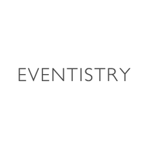 Eventistry Event Management