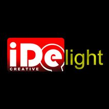 Idelight Creative