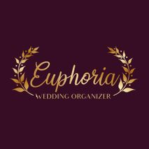 Euphoria Wedding Organizer