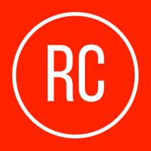Rajacontent Studio