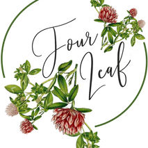 Four Leaf Event
