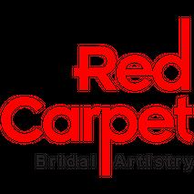 RedCarpet Bridal Artistry