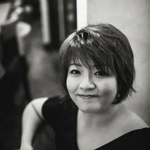 Agnes Yip Makeup Artist