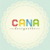 Cana Designette