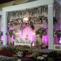 Nugraha Decoration