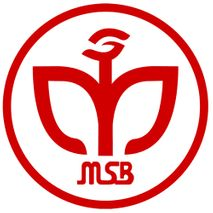 MSB Photography