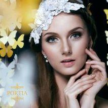 Portia MakeUp Artist