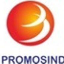PT. Bias Promosindo Jaya