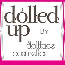 Dolled Up Makeup Studio