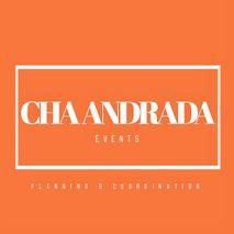 Cha Andrada Events