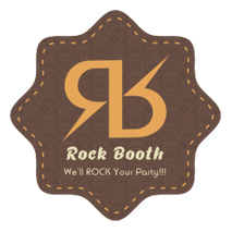 ROCK Photo Booth