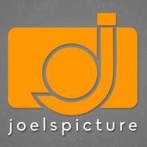 Joels Picture