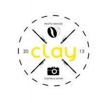 CLAY PHOTO
