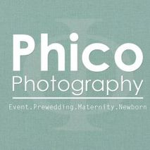 Phico photography