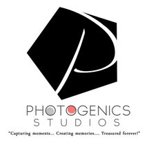 Photogenics Studios