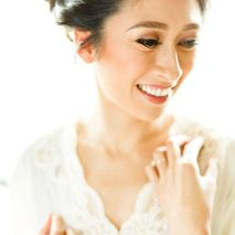 SEKA Makeup Artist