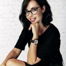 Ruslana Regi makeup artist in Italy