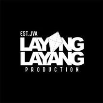 Layang-layang Production