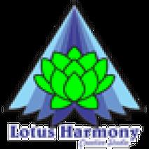 Lotus Studio